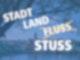 Stadt Land Stuss