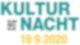 Kulturnacht Ulm/ Neu-Ulm