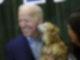 Tierlieber Joe Biden