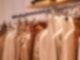 Kleidergröße richtig messen