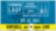 Firmenlauf Villingen-Schwenningen 2021