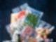Steffen Henssler Grillboxen - ITALIEN GRILLBOX