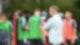 Für Trainer Stefan Kuntz und Deutschlands Olympia-Fußballer geht es in Japan gleich mit einem richtigen Hammer los. Foto: Arne Dedert/dpa