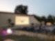Open Air Kino Bopfingen
