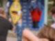 Radio 7 Drachenkindertag 2021