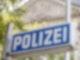 Fast 30 Polizisten in Nordrhein-Westfalen stehen unter Verdacht, jahrelang rechtsextremen Chat-Gruppen angehört zu haben. Foto: David Young/dpa