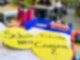In allen Bundesländern läuft das neue Schuljahr. An den Corona-Plänen gibt es jedoch starke Zweifel. Foto: Felix Kästle/dpa