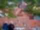 Blick über die Dächer von Quedlinburg. Bund und Länder haben sich auf ein milliardenschweres Hilfspaket für Städte und Gemeinden geeinigt. Foto: Klaus-Dietmar Gabbert/zb/dpa