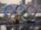 Die Kosten für dieOlympische Spiele in Tokio werden durch die Corona-Maßnahmen erheblich teurer. Foto: -/kyodo/dpa