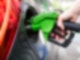 Der CO2-Preis verteuert 2021 Öl und Diesel um rund 8 Cent pro Liter, Benzin um 7 Cent und Erdgas um 0,6 Cent pro Kilowattstunde. Foto: Sven Hoppe/dpa