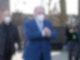 Ministerpräsident Reiner Haseloff ist erneut Spitzenkandidat der CDU inSachsen-Anhalt für die anstehende Landtagswahl. Foto: Sebastian Willnow/dpa-Zentralbild/dpa