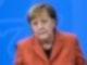 Bundeskanzlerin Angela Merkel plädiert in Sachen Corona-Lockerungen für eine vorsichtige Vorgehensweise. Foto: Bernd von Jutrczenka/dpa-Pool/dpa