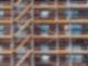 CDU/CSU und SPD hatten im Koalitionsvertrag eine «Wohnraumoffensive» vereinbart. Einige der Ziele: 1,5 Millionen neue Wohnungen und Eigenheime schaffen und zwei Milliarden Euro in den sozialen Wohnungsbau stecken. Foto: Julian Stratenschulte/dpa