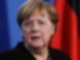 «Forderung nach einem kurzen einheitlichen Lockdown richtig»: Kanzlerin Merkel steht einer Sprecherin zufolge hinter einer Idee von CDU-Chef Laschet - zumindest indirekt. Foto: Markus Schreiber/AP POOL/dpa