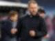 Bleibt Trainer des FC Bayern München: Hansi Flick. Foto: Jan Woitas/dpa-Zentralbild/dpa