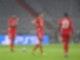 Trotz starker Leistung hat der FC Bayern München daheim gegen Paris Saint-Germain verloren. Foto: Sven Hoppe/dpa
