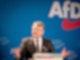 AfD-Parteichef Jörg Meuthen könnte im November nicht erneut für den Vorsitz kandidieren dürfen. Foto: Kay Nietfeld/dpa