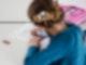 Das Bundeskabinett will heute das geplante Aufholprogramm für Kinder und Jugendliche auf den Weg bringen. Foto: Uwe Anspach/dpa