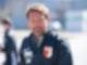 Markus Weinzierl fiebert seinem Trainer-Comeback beim FC Augsburg entgegen. Foto: Sven Hoppe/dpa