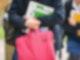 Vor allem außerhalb der Unterrichtsräume - in Parks oder auf Partys: Vor allem für britische Schülerinnen ist sexuelle Belästigung ein weit verbreites Problem. Foto: Ben Birchall/PA Archive/dpa