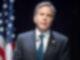 US-Außenminister Antony Blinken wird in der kommenden Woche in Berlin erwartet. Foto: Saul Loeb/Pool AFP/dpa