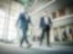Armin Laschet (l) und Markus Söder haben die Spitzen ihrer Parteien für Sonntagabend zu einer Klausur nach Berlin geladen (Archivbild). Foto: Michael Kappeler/dpa
