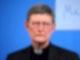 Kardinal Rainer Maria Woelki, der Erzbischof von Köln. Foto: Oliver Berg/dpa-Pool/dpa