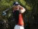Spielt bei den USOpen immer stärker auf: Martin Kaymer. Foto: David J. Phillip/AP/dpa