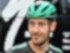 Ist noch ins Tour-Team von Bora-hansgrohe gerutscht: Emanuel Buchmann. Foto: Bernd Thissen/dpa