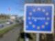 Ein Radfahrer hat sich mächtig verfahren und ist in Dänemark anstelle von Italien angekommen. Foto: Carsten Rehder/dpa