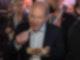 SPD-Kanzlerkandidat Olaf Scholz ist in den Umfragen weiter vorn. Foto: Christophe Gateau/dpa