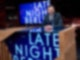 Politik statt Show: ProSieben-Entertainer Klaas Heufer-Umlauf hat in seiner Sendung «Late Night Berlin» Kinderreporter auf die Kanzlerkandidaten Laschet und Scholz angesetzt. Foto: Annette Riedl/dpa