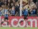 Hans Vanaken (r) vom FC Brügge jubelt über sein Tor zum 1:1 gegen Real. Foto: Bruno Fahy/BELGA/dpa