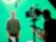 Bruch hat sich in einem Interview zu den Beweggründen seiner Teilnahme an der umstrittenen Aktion #allesaufdentisch geäußert. (Archivbild). Foto: Britta Pedersen/dpa-Zentralbild/dpa