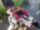 20170527_183033 Cropped.jpg
