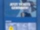 storescreen-radio7-news-2-5.5inch.jpg