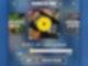 storescreen-radio7-podcast-5.5inch.jpg