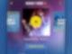 storescreen-radio7-streamplay-2-5.5inch.jpg