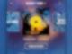 storescreen-radio7-streamplay-5.5inch.jpg