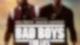 Kinotipp: Bad Boys For Life