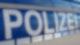 Fasnets-Bilanz der Polizei