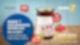Drachenkinder-Marmelade-Verkaufsstart