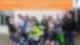 Radio 7 Drachenkinder unterstützt Schullandheim Klasse 5 / 6 der Konrad-Biesalski-Schule Wört