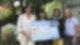 Aufschnaufhaus bekommt Unterstützung von den Radio 7 Drachenkindern