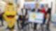 Sonderbriefmarke der Radio 7 Drachenkinder ab sofort erhältlich