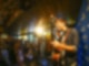 Radio 7 Gaststuben-Konzert mit Max Giesinger