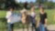 Radio 7 Drachenkinder unterstützen den Therapiehof Hegau