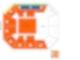 Hallenplan Radio 7 Stars for Charity