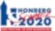 Honberg Sommer 2020 in Tuttlingen