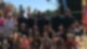 Einweihung des 3. Radio 7 Drachenkinderspielplatzes am SBBZ Munderkingen